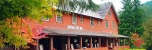 national-park-inn